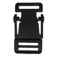 SF23916mm Side Release Buckle