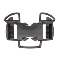 Product No : SF243 5 Ways Side Release Buckle