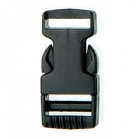 SF202-16mm Side Release Buckle
