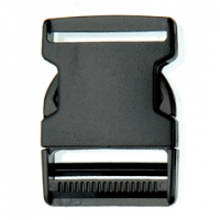 SF202-51mm Side Release Buckle