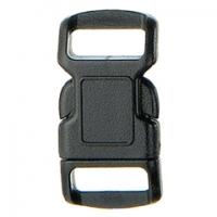 SF208-2 - 10mm Safety Breakaway Buckle