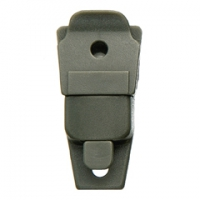 SF215 - 25mm Center Release Buckle