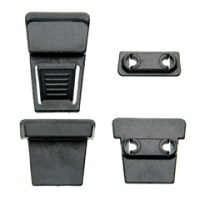 Product No. SF216 22mm Center Release Buckle