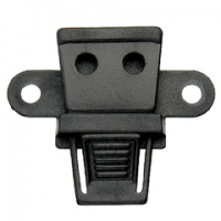 SF216-1-22mm Center Release Buckle