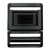 SF219 - 38mm Center Release Buckle
