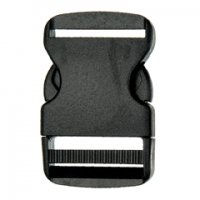 SF221 - 38mm Camber Side Release Buckle