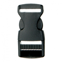 SF223-20mm Side Release Buckle