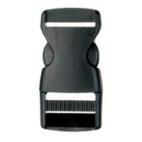 Product No. SF223 25mm Side Release Buckle