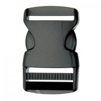 SF223 Model 38mm Side Release Buckle