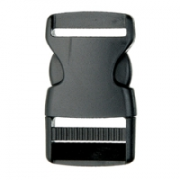 SF223-32mm Side Release Buckle