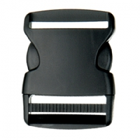 SF223 - 51mm Side Release Buckle