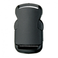 Product No. SF225 25mm Side Release Buckle