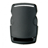 SF225-38mm Side Release Buckle