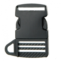 SF226 - 38mm Side Release Buckle