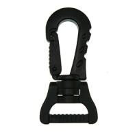 SF354-20mm Swivel Hook