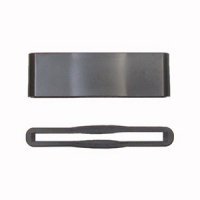 Product No : SF443 45mm Belt Loop