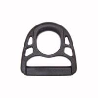 SF444-20mm D Ring