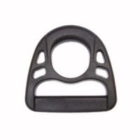 SF444-25mm D Ring