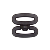 SF445 Swivel Ring