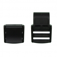 SF523 - 25mm Cam Buckle