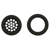 SF706-2 Eyelet with Washer