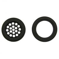 產品型號:SF706-2 - 透氣雞眼(附套片)
