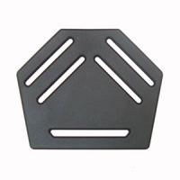 SF713-3 Model LDPE Strap Divider