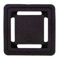 SF712-4 Sewable Strap Divider
