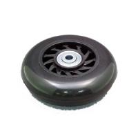 產品型號:SFW84-4 - 輪子