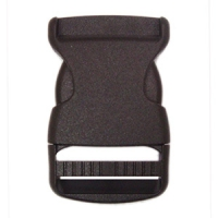 SF227-32mm Side Release Buckle