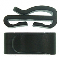 Belt Clips SF325