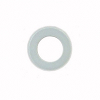 SF707-2-10x6mm Washer