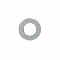 SF707-2-8x5mm Washer