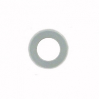 SF707-2-9x5.5mm Washer