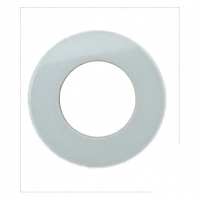 SF707-2-25x14mm Washer