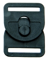 背帶鉤扣:SF307-1