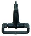 SF308 - 38mm Snap Hook