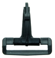 SF308-45mm Snap Hook