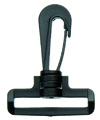 SF310 - 38mm Swivel Hook