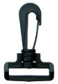 SF310-32mm Swivel Hook