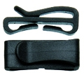 SF325-25mm Belt Clip