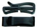 SF325 - 38mm Belt Clip