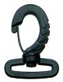 SF332-32mm Plastic Swivel Hooks