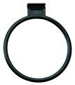 SF338 POM O-ring