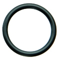 SF410-38mm O-ring