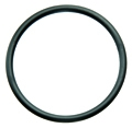 SF410-77mm O-ring