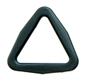 SF414 - 25mm Triangular Ring