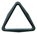 SF414-45mm Triangular Ring