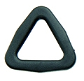 SF414-20mm Triangular Ring