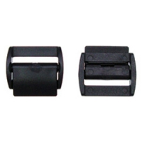 SF520-20mm Cam Buckle